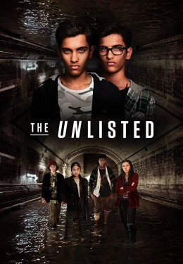 The Unlisted Season 1